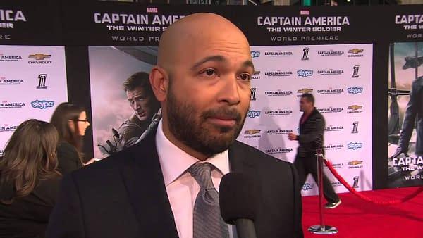 Mr. Mercedes Season 2 Adds Boardwalk's Huston, Sicario's Hernandez