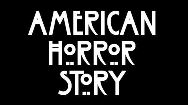 Ryan Murphy: AHS Season 8 Goes Future; Ratched Goes Four Seasons