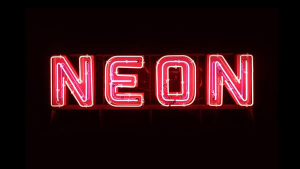 30West Acquired Majority Ownership of NEON During Sundance