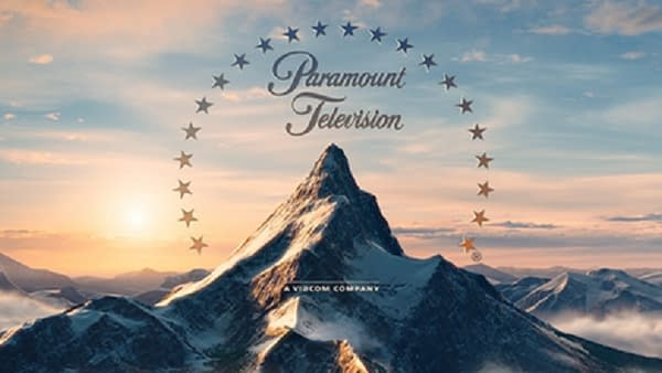 Paramount TV, Anonymous Bringing Epic Novel 'Shantaram' to Series