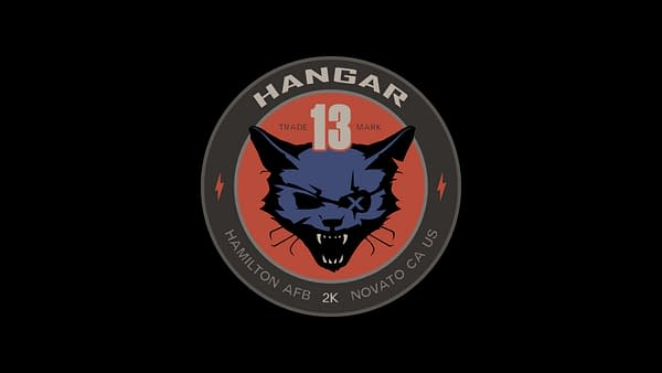 California-Based Developer Hanger 13 Hit With Several Layoffs Today