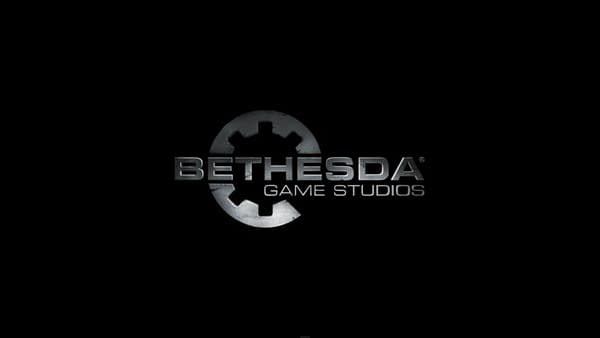Bethesda Expands by Opening a New Office in Austin, Texas