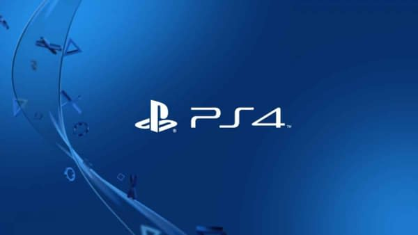 Sony Explains Why They Don't Need To Be a Part of E3 Anymore