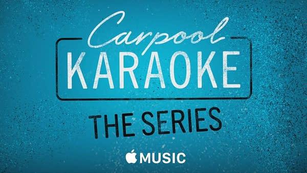 Westworld Stars Evan Rachel Wood, James Marsden Do Carpool Karaoke at #SXSW