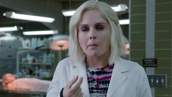 izombie season 4 episode 3 review