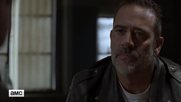 walking dead s08 episode 10 negan simon