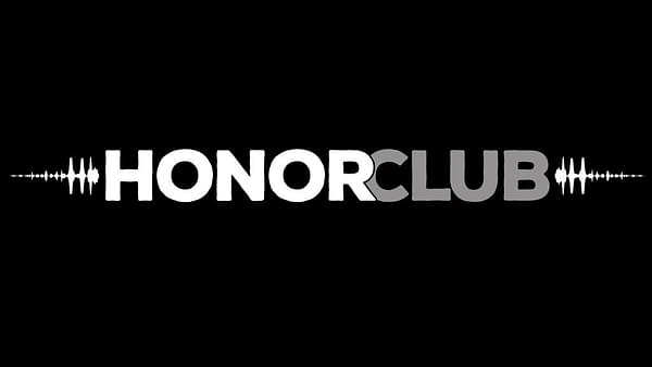 Ring of Honor Releases Android, Roku Apps Ahead of Tonight's Supercard of Honor