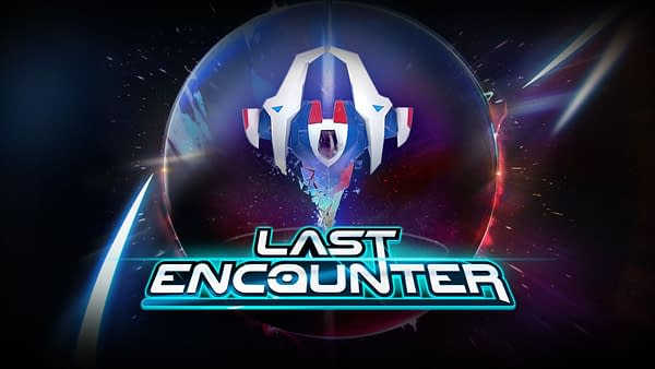 You Need Friends in Space as We Discovered in Last Encounter