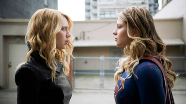 Supergirl Season 3: Quick Recap Before the Series Returns
