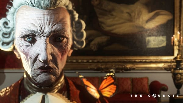 Choosing a Better Path of Discovery: We Review The Council