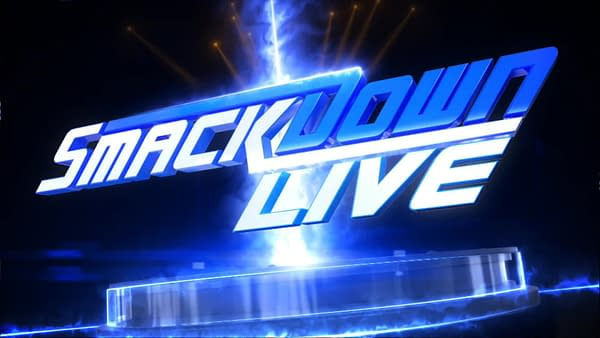 Report: WWE's Deal with Fox for SmackDown is Worth $1 Billion, but Show Might Go to 3 Hours
