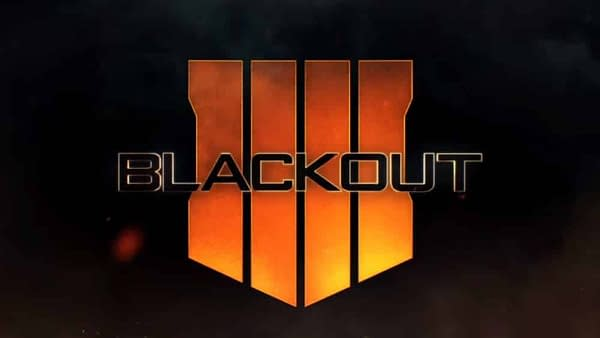 Treyarch Reveals Details on Call of Duty: Black Ops 4's Blackout Beta Dates