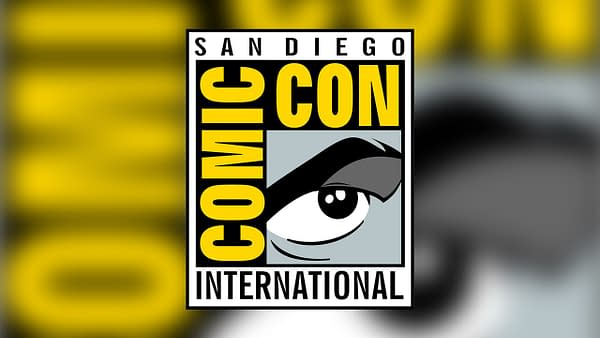 No Game of Thrones or Westworld at SDCC This Year