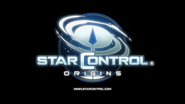 Star Control: Origins has a Release Date and E3 World Premiere Trailer