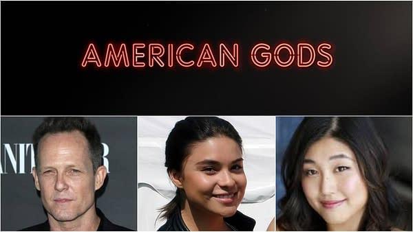 american gods season 2 town crow media