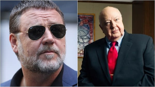 russell crowe roger ailes showtime