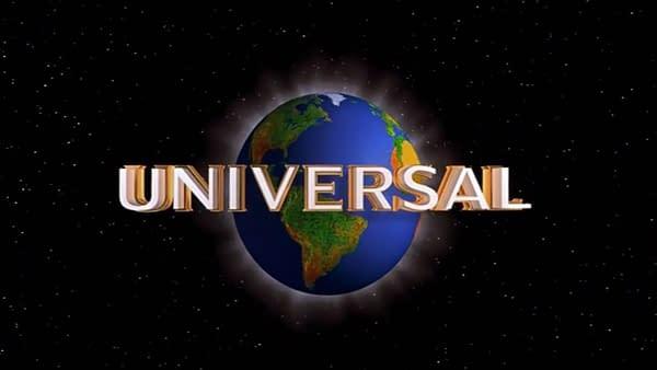 Universal Studios SDCC 2018 Hall H Presentation: Halloween and Glass