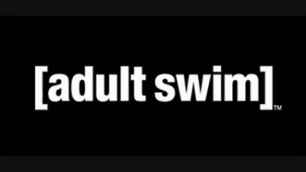 Adult Swim Adds Surreal Comedy 'The Shivering Truth', Fantasy Satire 'Tigtone'
