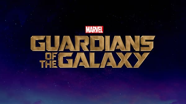 [Rumor] 'Guardians of the Galaxy Vol 3' Eyeing 2021 Production Start