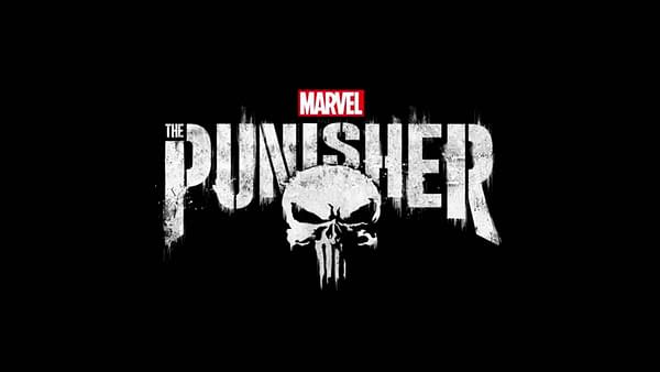 Punisher Season 2 and Jessica Jones Season 3, the Last Marvel Netflix Shows?