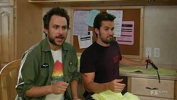 apple mcelhenney day video game series