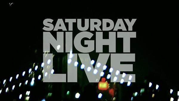 SNL Promotions: Mikey Day, Melissa Villaseñor, Alex Moffat
