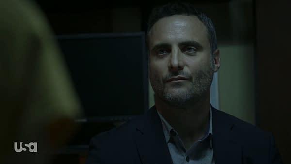 The Purge Episode 8 Still 3