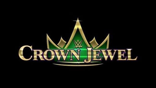 "Despite ""Heinous Crime,"" WWE Makes ""Difficult Decision"" to Hold Crown Jewel in Riyadh ""as Scheduled"""