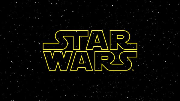 [RUMOR] Benioff and Weiss 'Star Wars' Film Set During the Old Republic