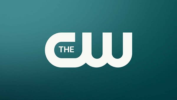 cw midseason returns roswell