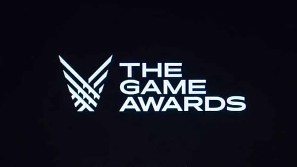 The Game Award Nominees: Red Dead Redemption II, God of War Lead The Way