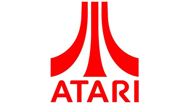 A Super Rare Atari Game Pops Up On Emulator Websites