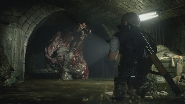 Check Out the Latest Video Game Releases for January 22-28, 2019
