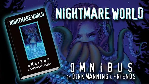 Bandersnatched: Black Mirror Vs Nightmare World