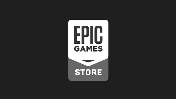 Epic Games Store Can Now Do Cloud Saves For Specific Games