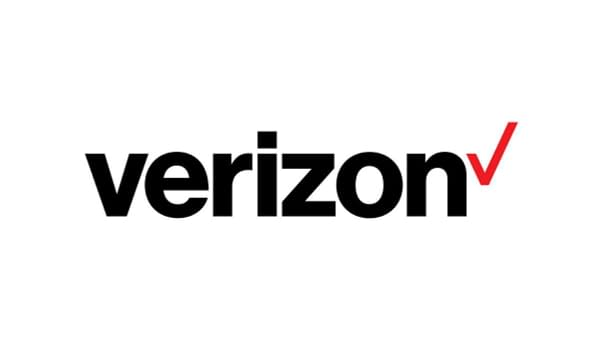 Verizon is Testing Their Own Gaming Streaming Service