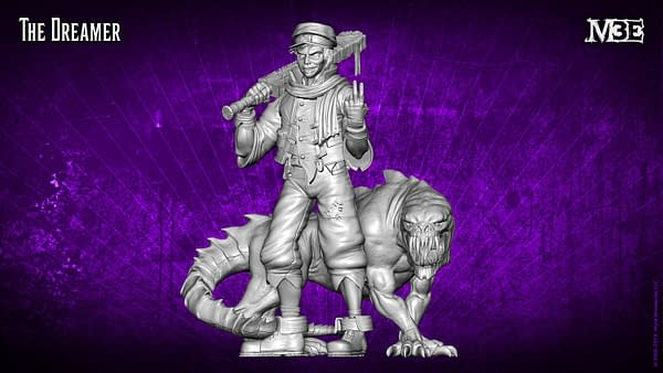 Wyrd Adding Individual Faction Books to Malifaux Third Edition