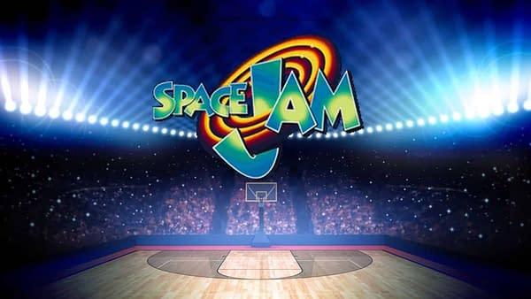 Billy West Remembers Space Jam, Futurama, Ren & Stimpy & More!