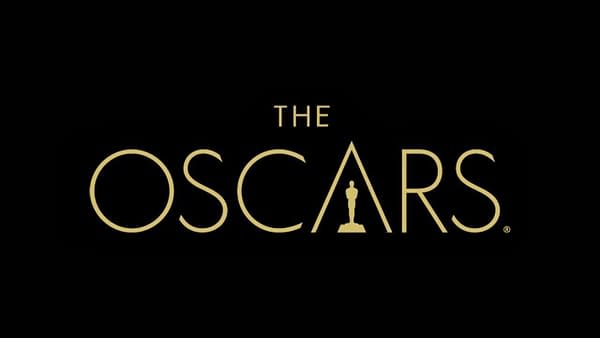 The Academy Announces First Round of Oscars Presenters
