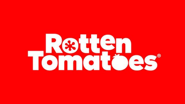 Rotten Tomatoes Revamps Site Following 'Captain Marvel' Review Bomb