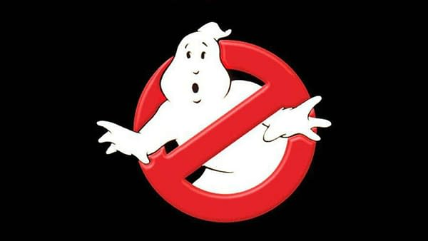 Dan Aykroyd Has 'Ghostbusters' Prequel Idea That MAY Happen