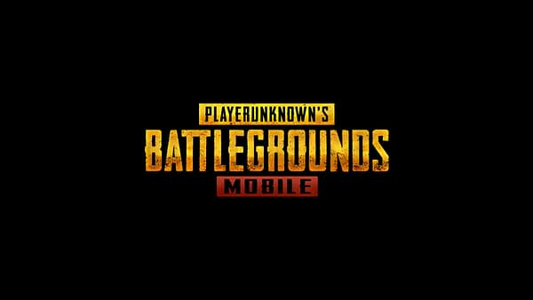 """PUBG Mobile"" Receives A New Anti-Cheat System"