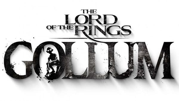 Daedalic Entertainment Reveals New Game Lord of the Rings: Gollum