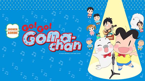 Crunchyroll Announces Spring Anime Premiere Releases