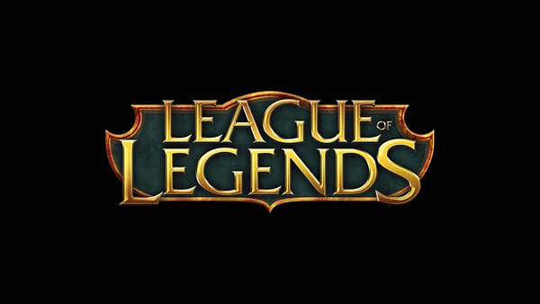 Tencent and Riot Games Developing a Mobile League of Legends