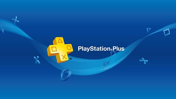 PlayStation Plus Prices Are Getting An Increase In Europe and Asia