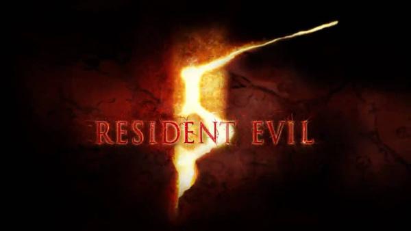 "Nintendo's E3 Direct Announces ""Resident Evil 5"" and ""Resident Evil 6"" for Switch"