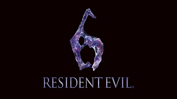 """We Tried Out """"Resident Evil 5"""" and """"Resident Evil 6"""" On Switch at E3"""
