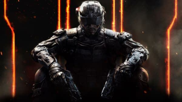 """Rumor: Plans For The """"Call Of Duty"""" 2020 Game Leaked?"""
