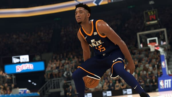 Check Out the Latest Video Game Releases for September 3-9, 2019